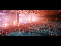 Shockerz 2017 - Conflict Override (Official Aftermovie)