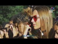 Vodafone Paredes de Coura 2017