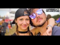 Airbeat-One 2017 - Aftermovie (official)