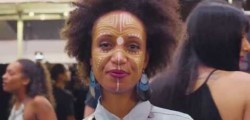 AFROPUNK LONDON 2016 – AFTER MOVIE