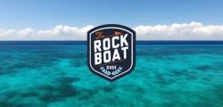 The Rock Boat XVIII Recap!