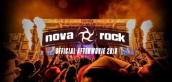 Nova Rock Festival 2018 - Official Aftermovie