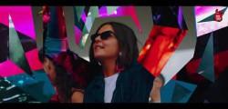 Super Bock Super Rock 2018 - Música Autêntica