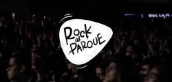 Promo Bandas Rock al Parque 2018