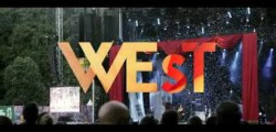 WAY OUT WEST 2014 | August 7-9