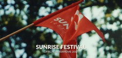 Sunrise Festival 2017 | Official Aftermovie 4K
