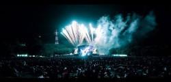FUJI ROCK FESTIVAL'17 Aftermovie