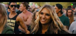 Free Festival 2016 | Official aftermovie