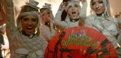 Beyond Wonderland SoCal 2016 - After Movie