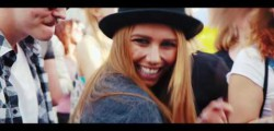 MDRNTY Gstaad 2016 - Aftermovie