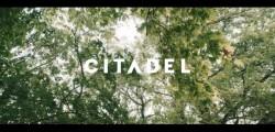 Citadel Festival 2017 Film