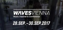 Waves Vienna 2017 After Movie