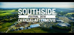 Southside Festival 2018 | Aftermovie (OFFICIAL)