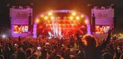 Boardmasters 2018 Official Aftermovie