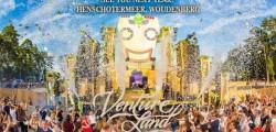 Ventureland 2016 - Official Aftermovie