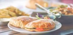 Dubai Food Festival   22 February – 10 March 2018