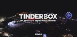 TINDERBOX 2018 OFFICIAL AFTERMOVIE