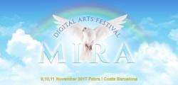 MIRA 2017 ► THE AFTERMOVIE