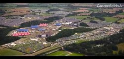 Creamfields 2015 Official Aftermovie