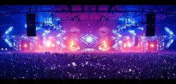 Supremacy 2018 | Official aftermovie
