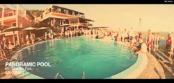 Barrakud in Corfu 2014   Official Aftermovie
