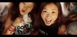 DON'T LET DADDY KNOW | HONG KONG 2015 | OFFICIAL AFTERMOVIE