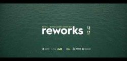 Reworks 2017 After Movie