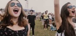 Lollapalooza Brasil 2015 - Recap.