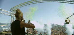 World of Pleasure - 6 juni 2015 - Official Aftermovie