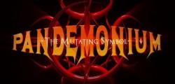 Pandemonium 2017: The Mutating Symbol [Official Aftermovie]