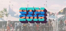 GROOVIN THE MOOVIE 2018 | Goovin the Moo