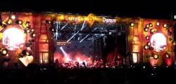 Festival Cruïlla 2017 - AFTERMOVIE