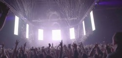 FCKNYE Festival 2017 | Official Aftermovie