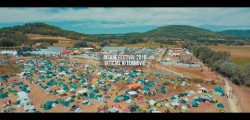 INSANE 2018 - OFFICIAL AFTERMOVIE 4K