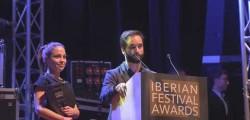 Iberian Festival Awards 2018 - aftermovie