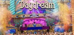 Daydream Festival The Netherlands - Official Aftermovie 2018