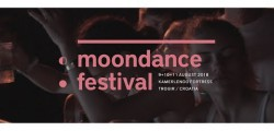 Moondance Festival 2018 - Official Aftermovie