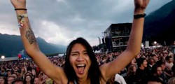 Greenfield Festival 2018 | AFTERMOVIE