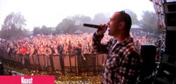 Love Saves The Day Festival 2012 ( Official Film )