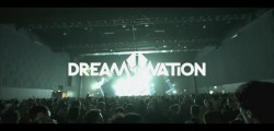 DREAM NATION 2018 - OFFICIAL AFTER MOVIE