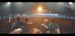 Official Highlights Video - Cambridge Folk Festival 2018