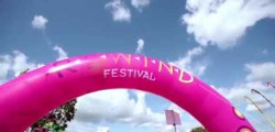 Rewind Festival 2018 Highlights