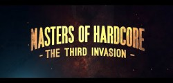 Masters of Hardcore Austria - The Third Invasion | Official Aftermovie 2018