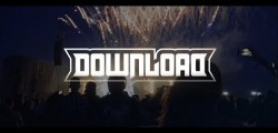 Download 2018 Official Aftermovie