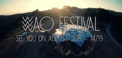 WAO Festival 2017 :: Official Full Movie