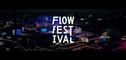 Feel the Flow Festival 2017
