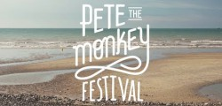 PETE THE MONKEY FESTIVAL 2017 (Official After-movie)