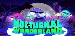 Nocturnal Wonderland 2017 Animated Trailer