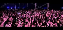 Creamfields Chile 2015 - 13 de noviembre - Venta de tickets 13 de julio