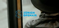 ZÜRICH OPENAIR 2018 - Official Aftermovie